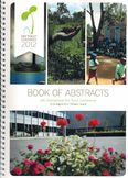 Book of Abstracts - 4th International Dry Toilet Conference