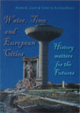 Water time and European Cities
